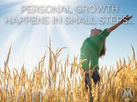 personal growth 2.jpg