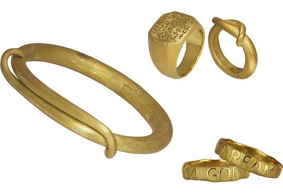 prstenje-i-narukvica.jpg