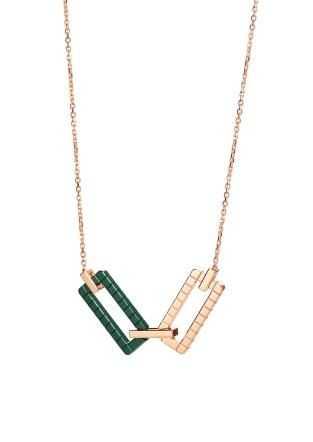 rihanna jewelry 2